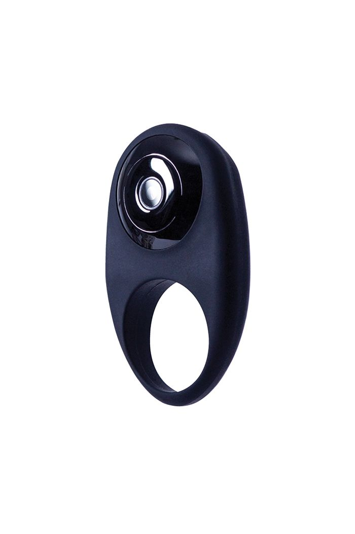 The Cock Cam - The Cock Ring with a Camera