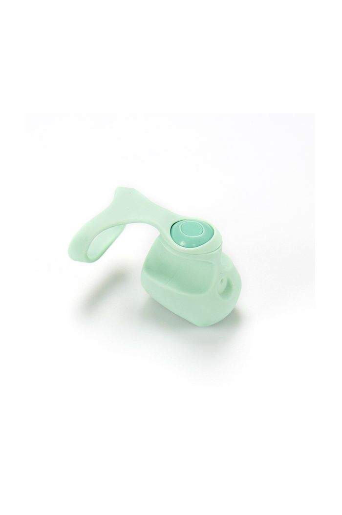 Dame Products - Fin Finger Vibrator Jade
